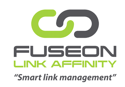 Fuseon Link Affinity