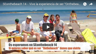 http://www.seonthebeach.es/wp-content/uploads/2018/04/vivelaexperiencia.png
