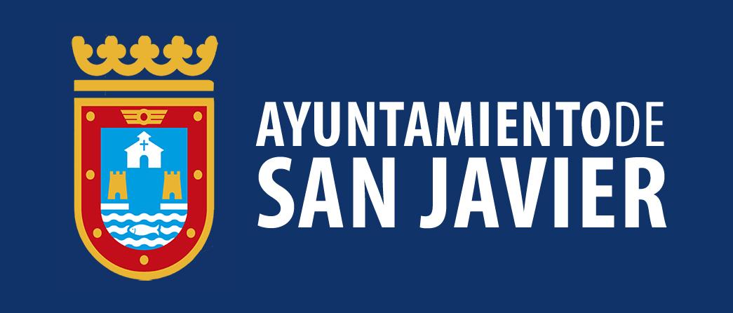 Ayto San Javier