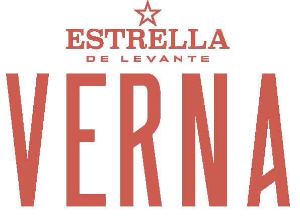 Cerveza Verna