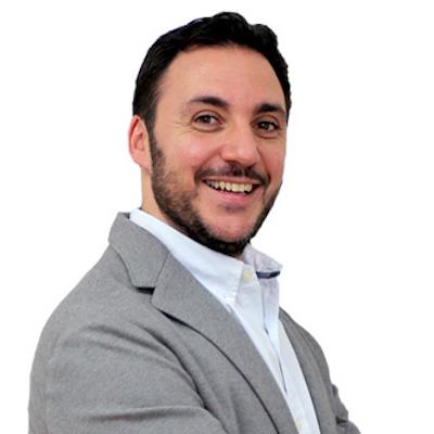 Ismael El-Qudsi